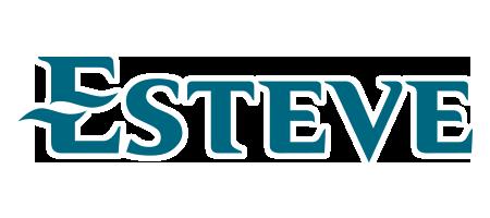Logo Esteve